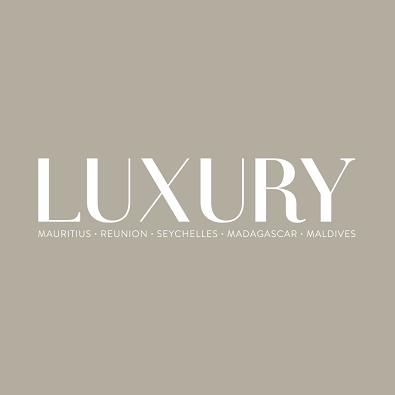 Logo-Luxury-Mauritius