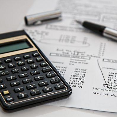 Insurance broker licence