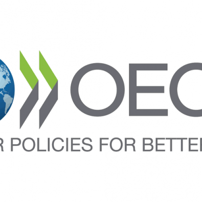 Mauritius tax regimes are not harmful - OECD
