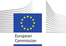Mauritius removed from the European Commission's blacklist for Anti-Money Laundering/Combatting the Financing of Terrorism