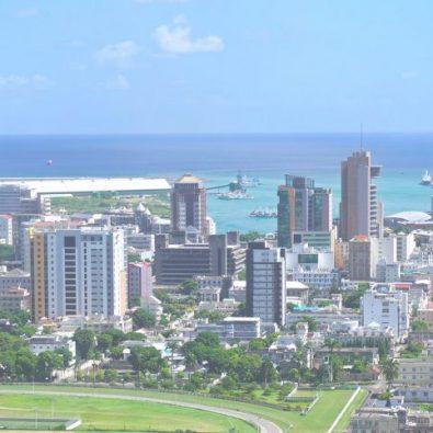 Sunibel Corporate Services - société de gestion - île Maurice