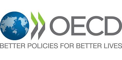 Les régimes fiscaux mauriciens ne sont pas dommageables - OECD