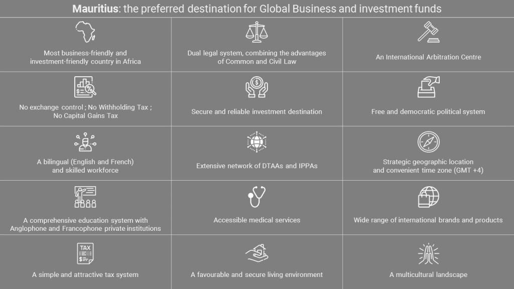 Mauritius-preferred-jurisdiction-for-global-business
