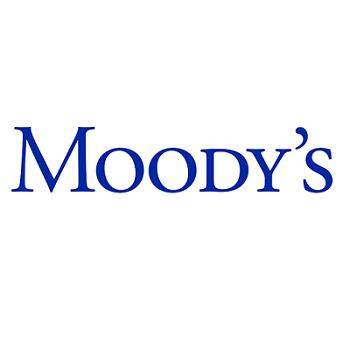 Mood's Investors Services - Mauritius Baa1 credit rating