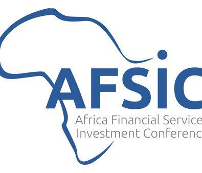 AFSIC Logo