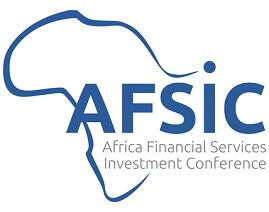 AFSIC 2019