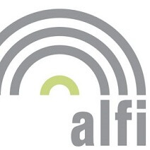 ALFI-Logo- ALFI London Conference