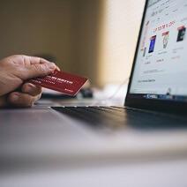 E-commerce-through-Mauritius-Sunibel-Corporate-Services
