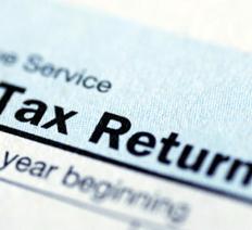 Income-tax-return-Sunibel-Corporate-Services (1)