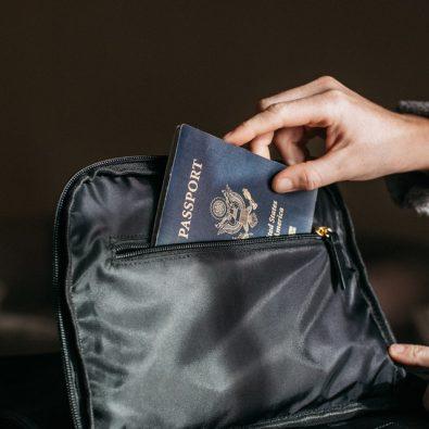 Henley Passport Index 2020: the Mauritian passport, 2nd most powerful among African countries