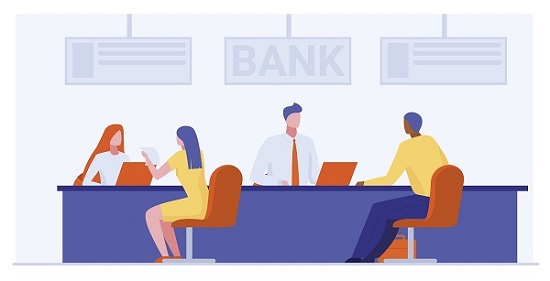 how to open offshore bank account