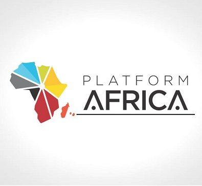 Platform Africa logo