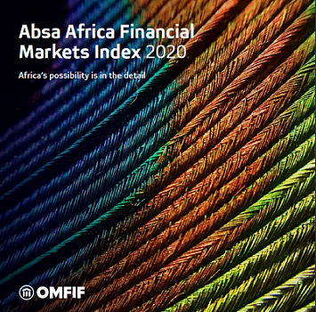 Absa Africa Financial Markets Index 2020
