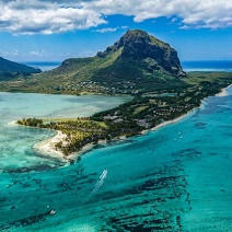 Relocate-to-Mauritius-Live and work - Sunibel