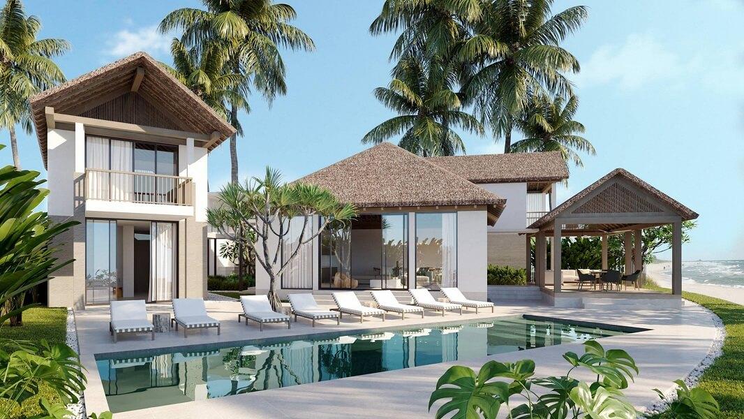Relocate to Mauritius - Real estate
