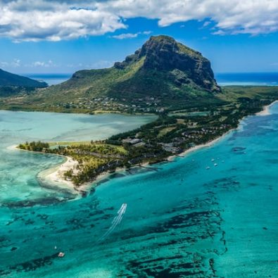 Relocate to Mauritius - S'installer à l'île Maurice - Sunibel Corporate Services