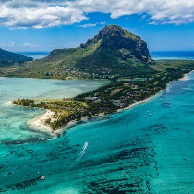 Relocate to Mauritius - Sunibel