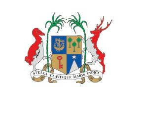 logo Mauritius icon