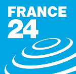 France 24 - Rss feed page