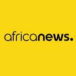 SCS - Africa News logo