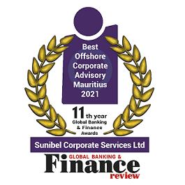 SCS-Best-Offshore-Corporate-Advisory-Mauritius-2021 (1)