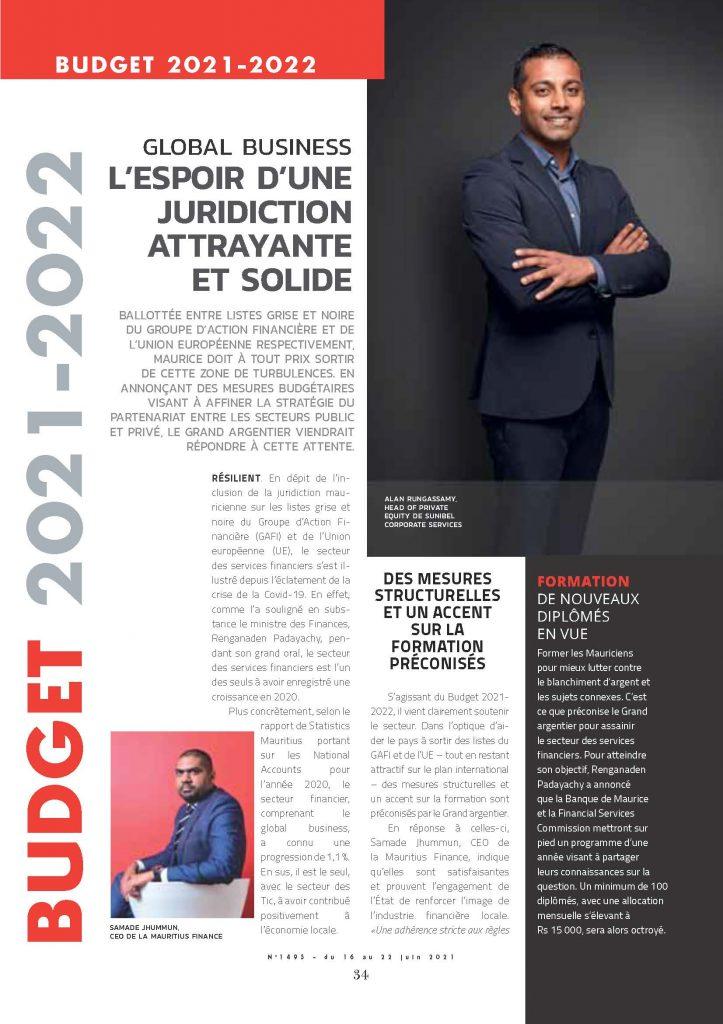 Alan Rungassamy - Lespoir dune juridiction attrayante et solide - 1_Page_1