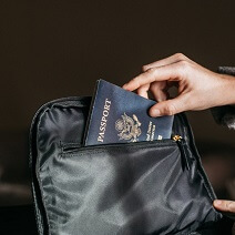 The Mauritian passport, 2nd most powerful among African countries